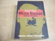 Mein Kampf očima dneška