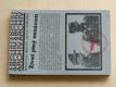 Život plný nenávisti (1977) K. H. Frank