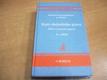 Kurs obchodního práva. Právo cenných papírů (200