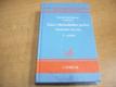 Kurs obchodního práva. Obchodní závazky Pr