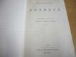 Bobrové. Román z roku 1930