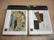 Jan Kryštof I. a II. díl, 2 svazky ed. S