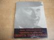 Vzpomínky na mého otce Ernsta Thälmanna (1959