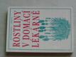 Rostliny v domácí lékárně (2001)