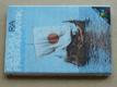 Na voru Ra přes Atlantik (1981)