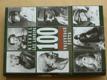 100 nejvlivnějších vojevůdců světa všech dob (1999)