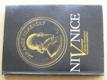Nivnice - rodiště Jana Amose Komenského (1992)