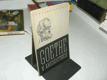 Goethe v anekdotách