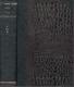 Pod Vyšehradem (Dějepisný román z doby válek husitských o třech dílech)