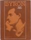 George Gordon Byron - Poutník z Albionu (výbor z díla)