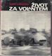 Manfred von Brauchitsch: Život za volantem