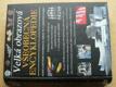 Velká obrazová všeobecná encyklopedie (1999)