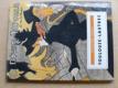 Toulouse-Lautrec (1992)