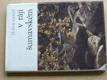 V ráji šumavském (1983)