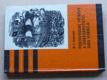 Kratochvíl - Podivuhodné příběhy a dobrodružství Jana Kornela (1979)