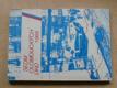 Sedm olomouckých dnů 1968 (1990) Sborník dokumentů