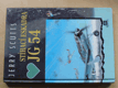 Stíhací eskadra JG 54 (1995)