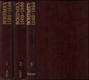 Bohemica 1500/1800 1-3