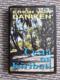 Cesta na Kiribati