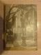 Výstava staré umění na Slovensku 1937