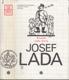 Lada - Kronika mého života