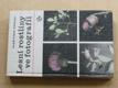 Lesní rostliny ve fotografii (1983)