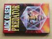 Predátor (1997)