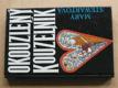 Okouzlený kouzelník (1996) třetí díl trilogie