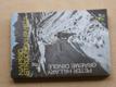 Napříč střechou světa (1989)