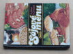 Sójové menu (1993)