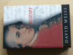 Mozart - Člověk a génius (2006)