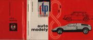 Automodely