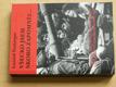 Všecko jsem skoro zapomněl...Pokus o psychologickou skicu událostí v Československu 1968