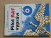 Pilot RAF vypráví (1993)