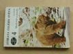 Zvířata celého světa 4 - Medvědi a pandy (1978)