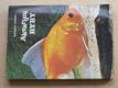 Akvarijní ryby (1980)