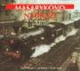Masarykovo nádraží - 150 let železnice v Praze