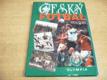 Český fotbal 1901/2001