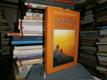 Román o básnířce Sapfó, která milovala ženy