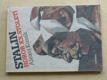 Stalin - horor XX. století (1990)