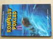 Rommelův poklad (1993)