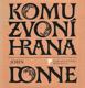 Komu zvoní hrana - John Donne