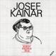 Nikdy nejsem sám - Josef Kainar