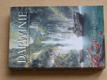 Darwinie - SF román o velice odlišném dvacátém století (2000)