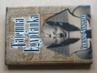 Tajemná Egypťanka (1999)