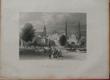 Das Petersthor zu Leipzig