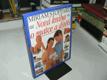 Nová kniha o matce a dítěti