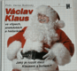Václav Klaus ve vtipech, anekdotách a hádankách