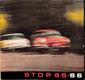 Stop 65/66