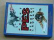 Hodný pes, nemožné chování (1995)